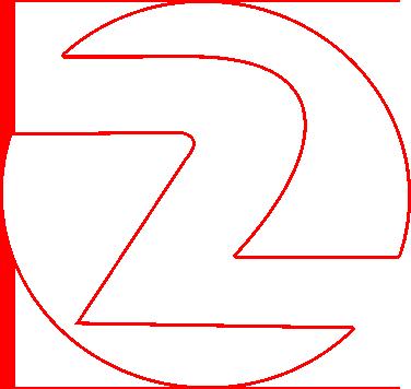 Símbolo EM2