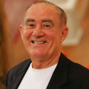 Renato Aragão (Didi)