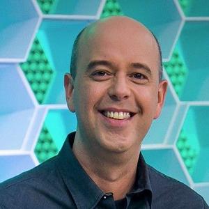 Alex Escobar