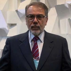 Carlos Monforte