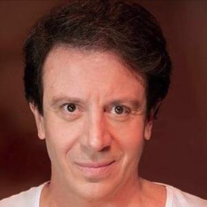 Eduardo Martini