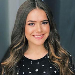 Maísa Silva