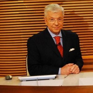 Renato Machado