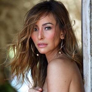 Sabrina Sato Rahal