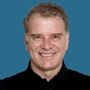 Foto de perfil de Bernardinho