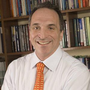 Fábio Feldman
