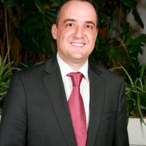 Jose Ricardo Noronha