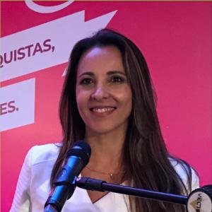 Lucila Pinto