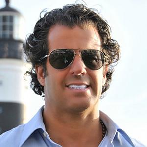 Alvaro Garnero
