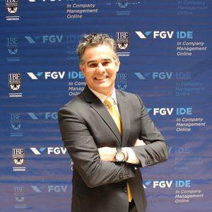 Andre Ortiz