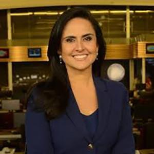Carla Ceccato