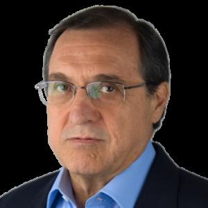 Carlos Sardenberg