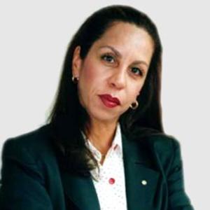 Foto de perfil de Celia Leão