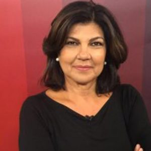 Cristiana Lobo