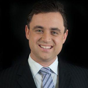 Daniel Godri Jr