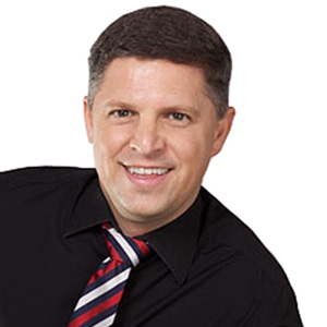Erik Penna