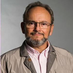 Ernesto Paglia