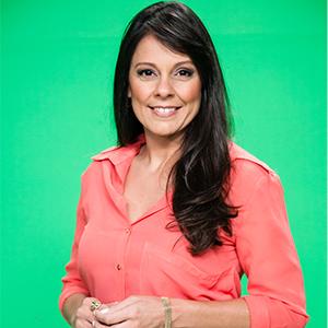 Fabiola Andrade