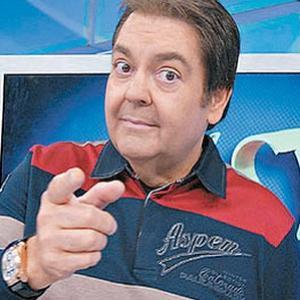 Foto de perfil de Fausto Silva