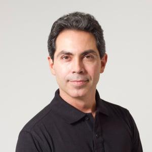 Dr. Frederico Porto