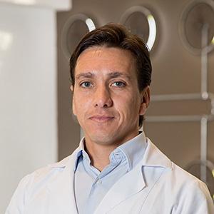 Dr. Gustavo Magliocca