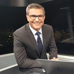 Hélter Duarte