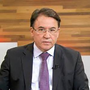 João Borges Muniz