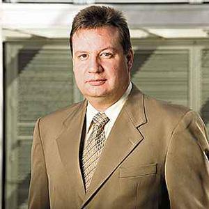 Luiz Rabi