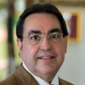 Foto de perfil de Luiz Marins