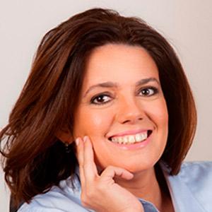 Foto de perfil de Mara Luquet