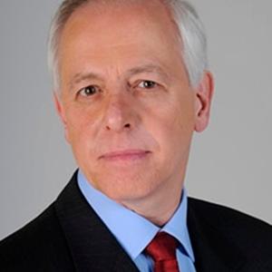 Milton Leite