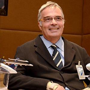 Foto de perfil de Pedro Janot