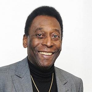 Foto de perfil de Pelé