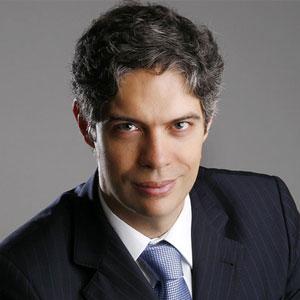 Ricardo Amorim