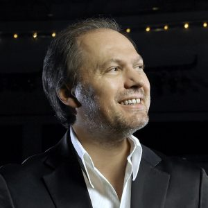 Roberto Minczuk