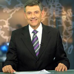 Foto de perfil de Rodolpho Gamberini