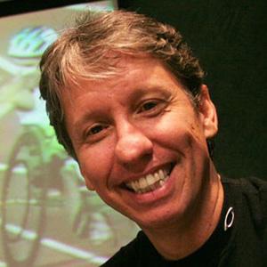 Foto de perfil de Steven Dubner