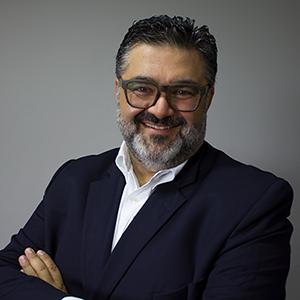 Alessandro Saade