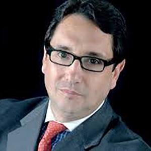 Carlos Alberto Júlio