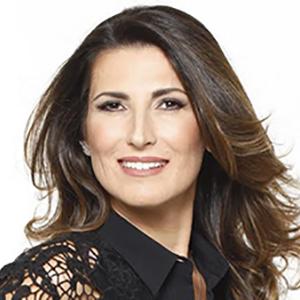 Jacqueline Dalabona