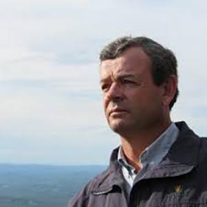 Foto de perfil de Lars grael