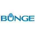 Logotipo de cliente