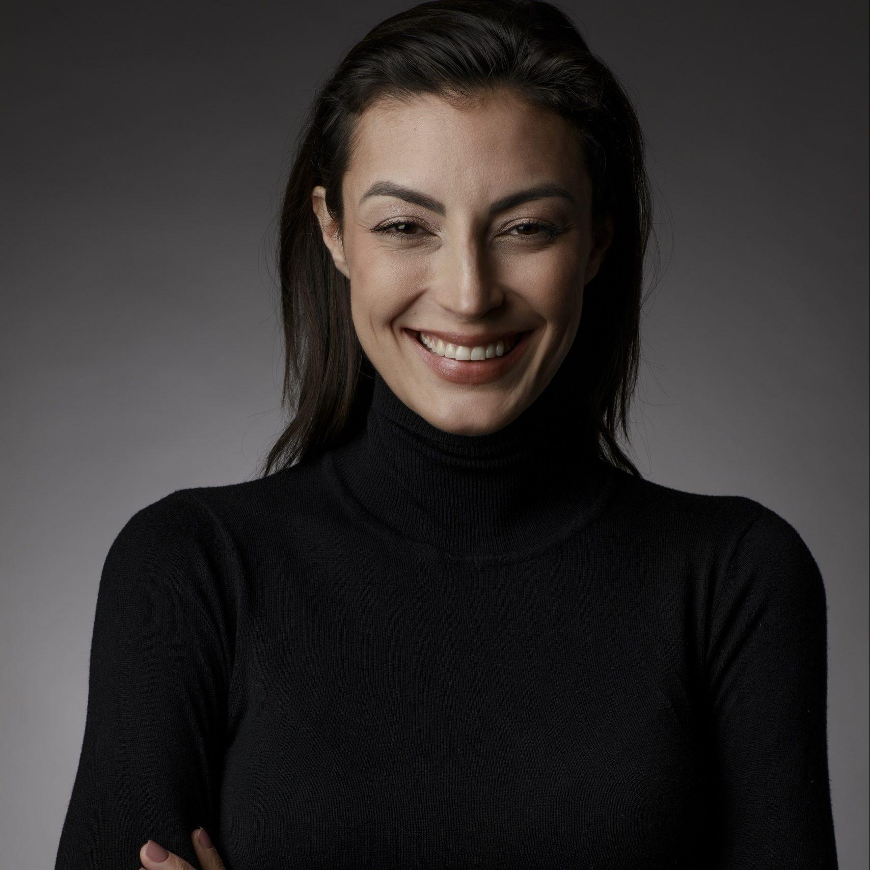 Aline Malafaia